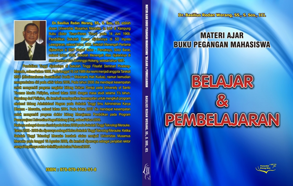 download buku belajar microsoft word 2010